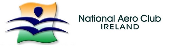 National Aeroclub of Ireland